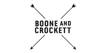 BooneandCrockett